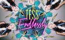 Endlessly - Tess Zucchini